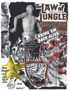 law-of-jungle-of-hunting-copy